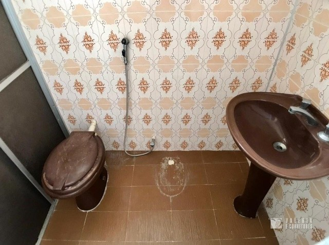 Casa para alugar com 5 dormitórios em São brás, Belém cod:8014 - Foto 19