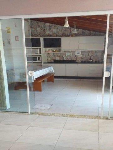Casa em Forquilhas, São José/SC de 200m² 3 quartos à venda por R$ 320.000,00 - Foto 4