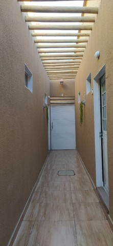 ? Aluga-se apartamento de 1 Qrt. - Foto 2