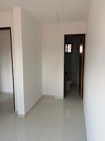 Vende-se apartamento 2 quartos, no Tambauzinho  - Foto 9