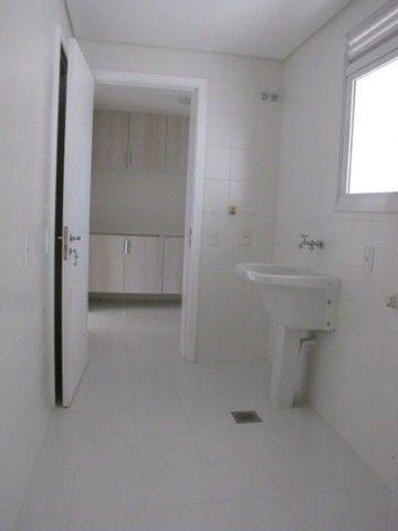 Apartamento para alugar com 3 dormitórios em Cristo rei, Curitiba cod:11676001 - Foto 16