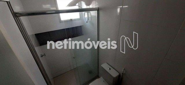 Apartamento à venda com 3 dormitórios em Santa efigênia, Belo horizonte cod:276126 - Foto 9