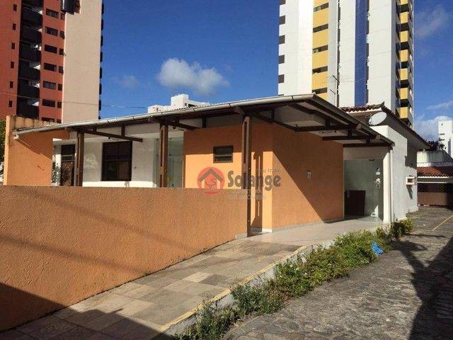 Casa Tambaú R$ 10mil (p/Comercio) - Foto 3
