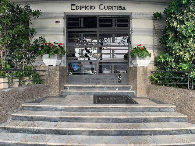 Apartamento para alugar, 85 m² por R$ 4.100,00/mês - Urca - Rio de Janeiro/RJ - Foto 2