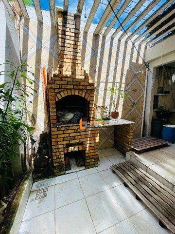 Casa com 5 dormitórios à venda, 230 m² por R$ 460.000,00 - Lago Jacarey - Fortaleza/CE - Foto 5