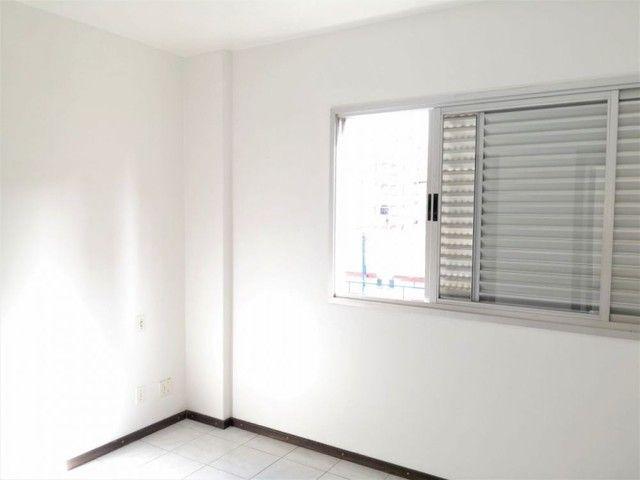 LOCAÇÃO   Apartamento, com 3 quartos em ZONA 07, MARINGÁ - Foto 10
