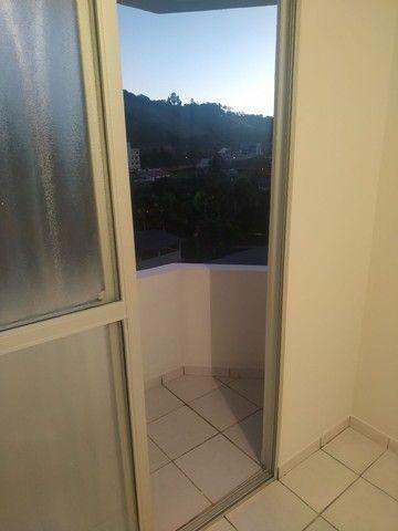 Apartamento de 3 quartos na Vila Jetibá ! - Foto 6