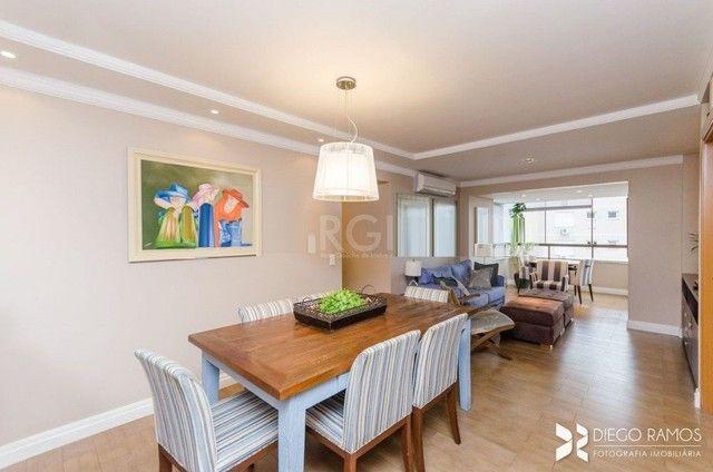 Apartamento à venda com 3 dormitórios em Petrópolis, Porto alegre cod:VP87970 - Foto 3