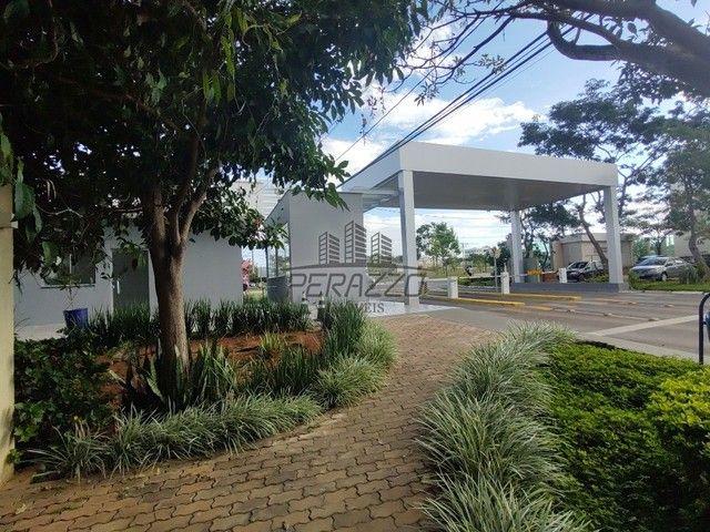 Vende-se ótimo Apartamento no Jardins Mangueiral na QC 11 por R$ 265.000,00 - Foto 17