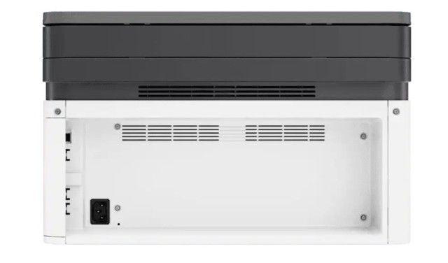 Impressora Laser Nova  - Foto 6