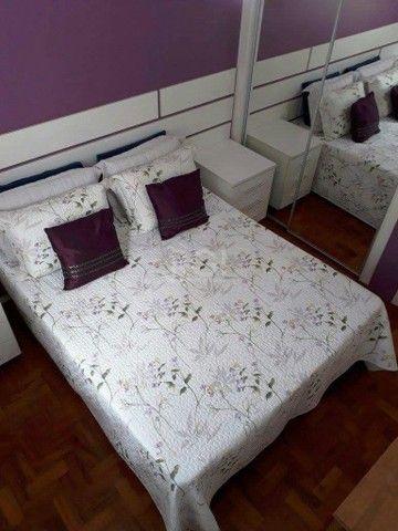 Apartamento à venda com 3 dormitórios em Rio branco, Porto alegre cod:VP87966 - Foto 12