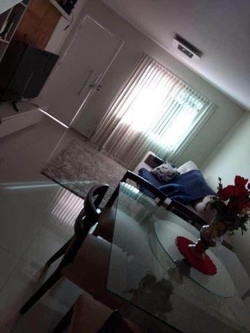 R10 Excelente casa no Condomínio Lá Maison Prosperity em Cabo/RJ.<br><br> - Foto 4