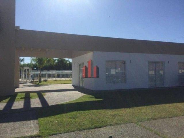 Casa em Bela Vista, Palhoça/SC de 143m² 3 quartos à venda por R$ 276.000,00 - Foto 19