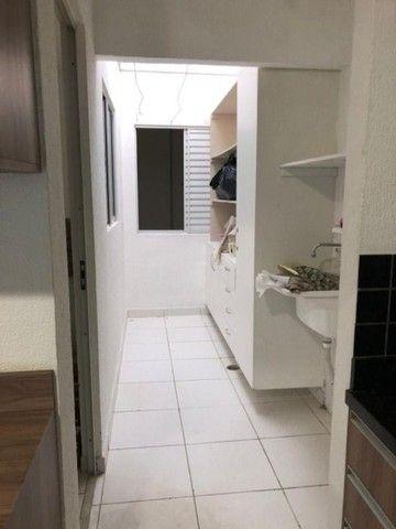 Casa em Bela Vista, Palhoça/SC de 143m² 3 quartos à venda por R$ 276.000,00 - Foto 12