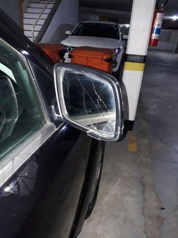 Dodge Journey SE 2.7 2010 5 LUGARES. - Foto 7