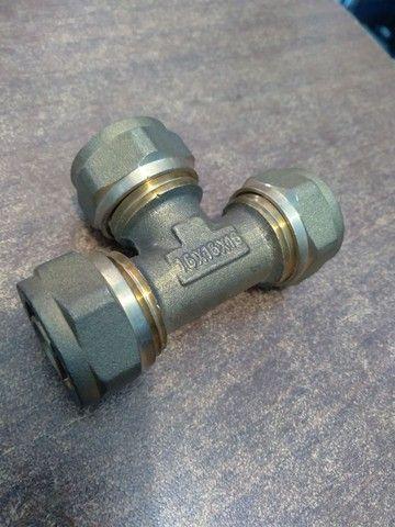 Te Pex 16mm (kit com 223)