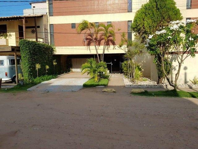 COD 1-438 Apto em Camboinha com 4 quartos bem localizado  - Foto 14