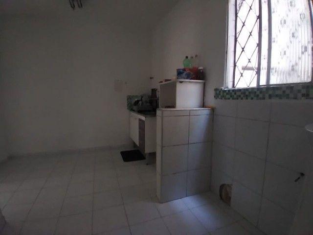 Apartamento em Embaré, Santos/SP de 64m² 2 quartos à venda por R$ 320.000,00 - Foto 6