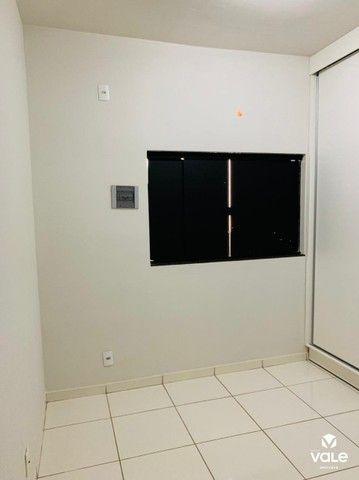 Casa para alugar com 3 dormitórios em Plano diretor sul, Palmas cod:1070 - Foto 15