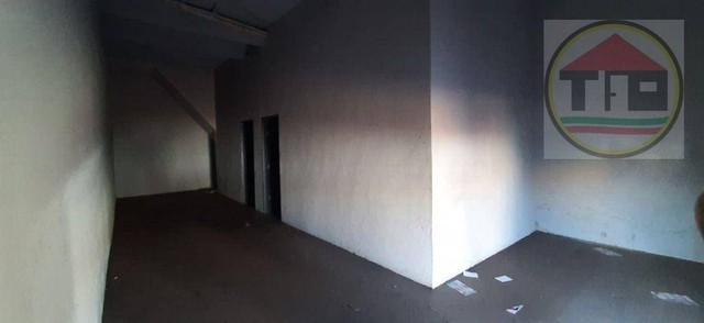 Ponto para alugar, 418 m² por R$ 4.000,00/mês - Nova Marabá - Marabá/PA - Foto 13