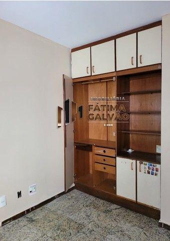 Vendo Excelente Apartamento em Nazaré  - Foto 13