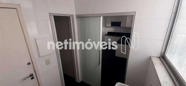 Apartamento à venda com 3 dormitórios em Santa efigênia, Belo horizonte cod:276126 - Foto 16