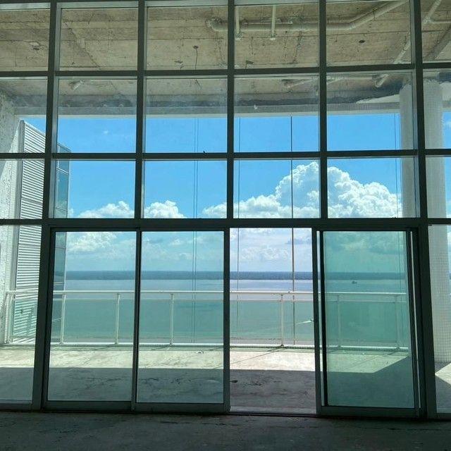 Edifício Mirage Bay Torre Double view 27° Andar - Foto 12
