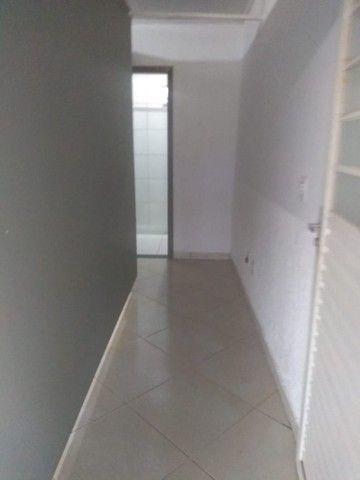 Casa 2 Quartos excelente localização em Recantos das Emas - Foto 10