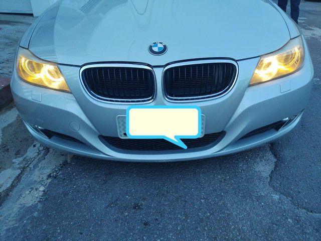 BMW 320i 2011 - Foto 3