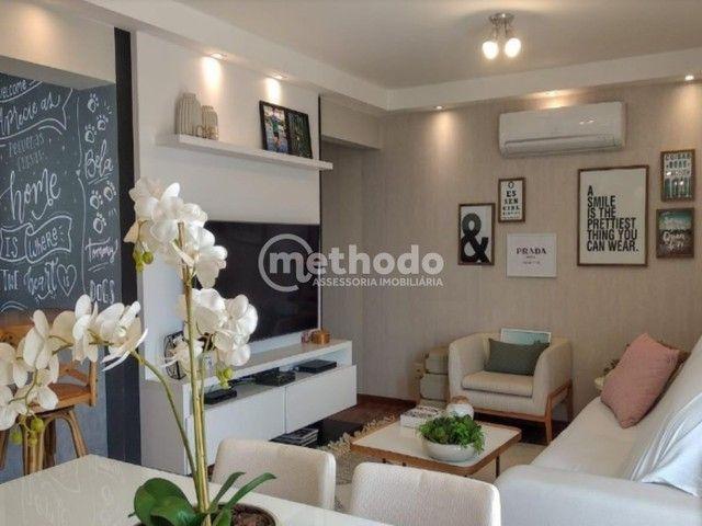 Apartamento à venda Parque Prado Campinas SP - Foto 2
