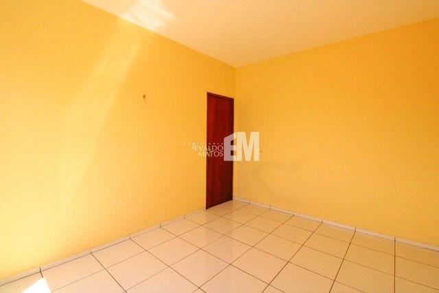 Apartamento para aluguel no Condomínio Helena Sampaio - Teresina/PI - Foto 11