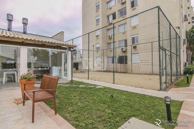Apartamento à venda com 3 dormitórios em Sarandí, Porto alegre cod:VP87971 - Foto 18