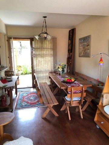 Casa à venda com 3 dormitórios em Espirito santo, Porto alegre cod:YI484 - Foto 6