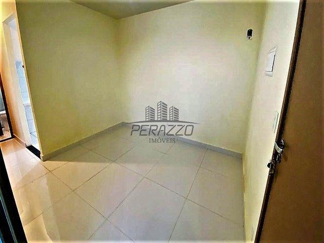Vende-se ótimo Apartamento no Jardins Mangueiral na QC 11 por R$ 265.000,00 - Foto 5