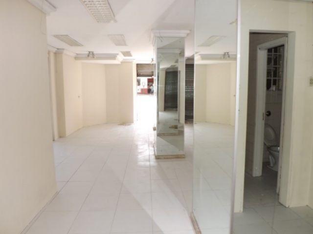 Loja comercial para alugar em Centro, Curitiba cod:25054009 - Foto 5