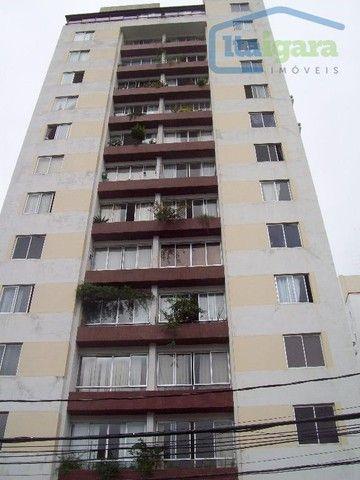 Apartamento com 2 dormitórios para alugar, 61 m² - Pituba - Salvador/BA