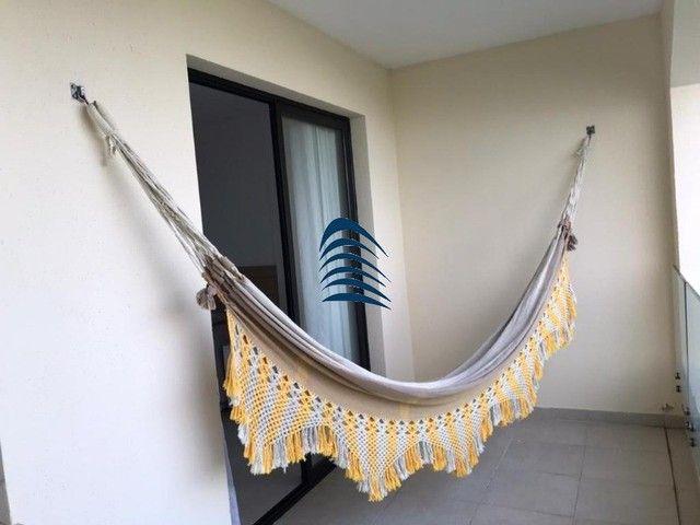 Apartamento residencial para Venda Iberostar, Praia do Forte 04 dormitórios sendo 02 suíte - Foto 17