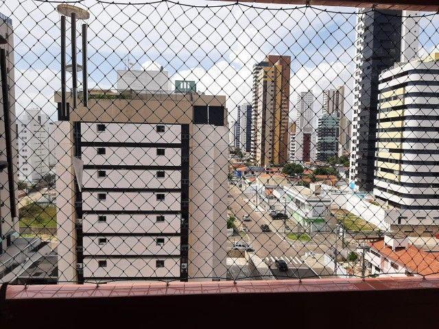 Residencial Quen Vitória - Foto 7