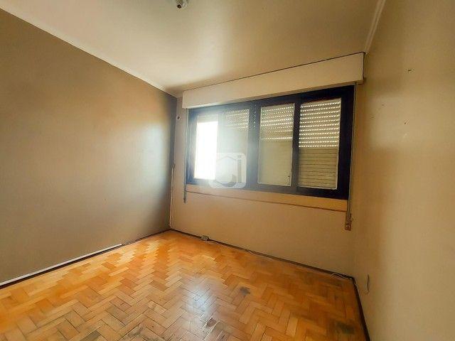 Apartamento à venda com 3 dormitórios em Bonfim, Santa maria cod:8590 - Foto 19