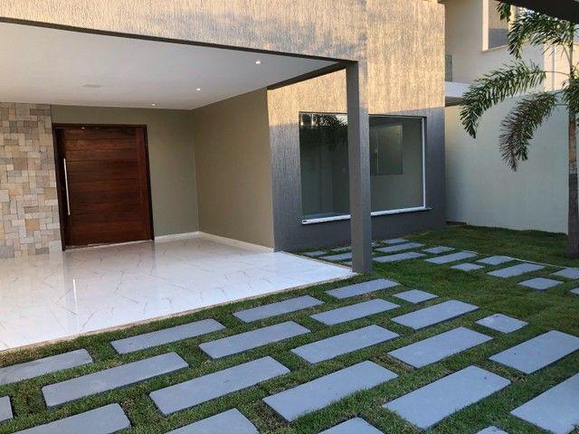 Vendo Excelente casa térrea no Conviver II em Parnaíba  - Foto 8