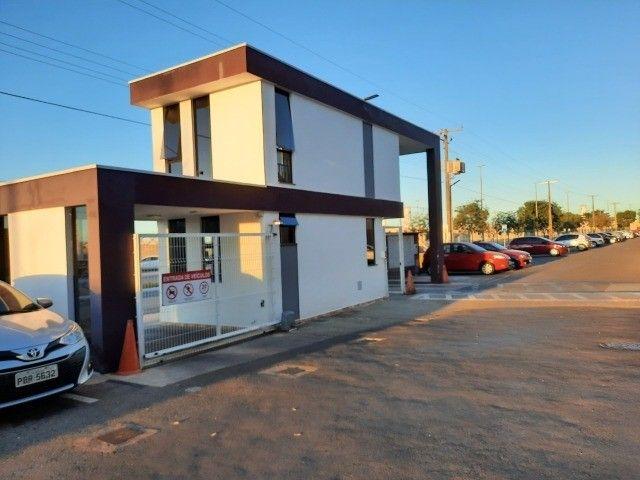 Agío Residencial Paineiras com 2 Quartos Parcelas de R$ 442,00 - Oportunidade - Foto 17