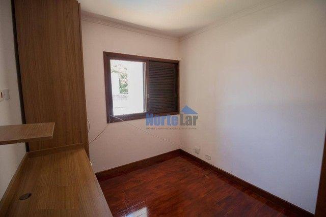 Apartamento a venda Travessa da Av Braz Leme - Foto 3