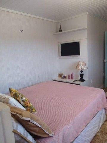Casa em Forquilhas, São José/SC de 200m² 3 quartos à venda por R$ 320.000,00 - Foto 8
