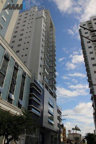 Blue Life, Apartamento 3 Quartos no Centro, Balneário Camboriú - Foto 12