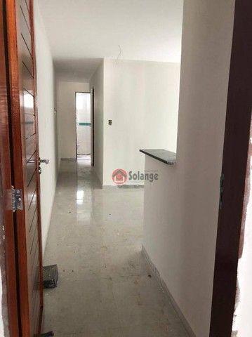 Apartamento Castelo Branco a partir de R$ 163 Mil - Foto 2