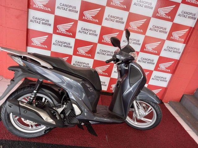 Moto zero - Foto 2