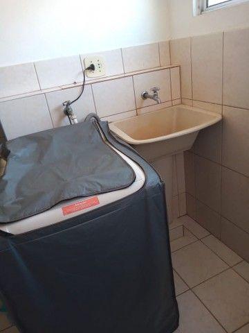 Apartamento à venda com 2 dormitórios cod:V475 - Foto 16