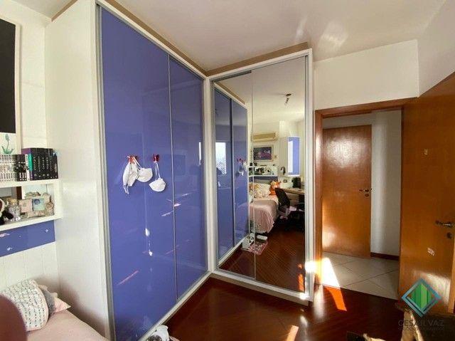 Apartamento à venda com 3 dormitórios em Estreito, Florianópolis cod:105997 - Foto 20