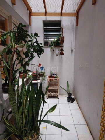 Apartamento à venda com 2 dormitórios em Centro histórico, Porto alegre cod:YI493 - Foto 10