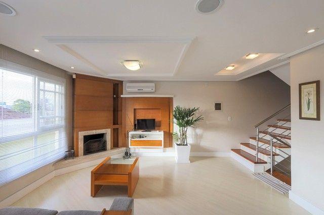 Casa à venda com 3 dormitórios em Tristeza, Porto alegre cod:VZ6349 - Foto 10